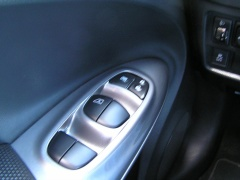 Nissan-Juke-14