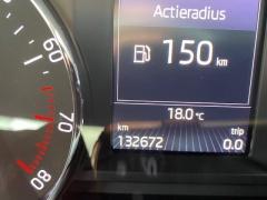 Škoda-Octavia-10