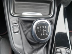 BMW-3 Serie-22