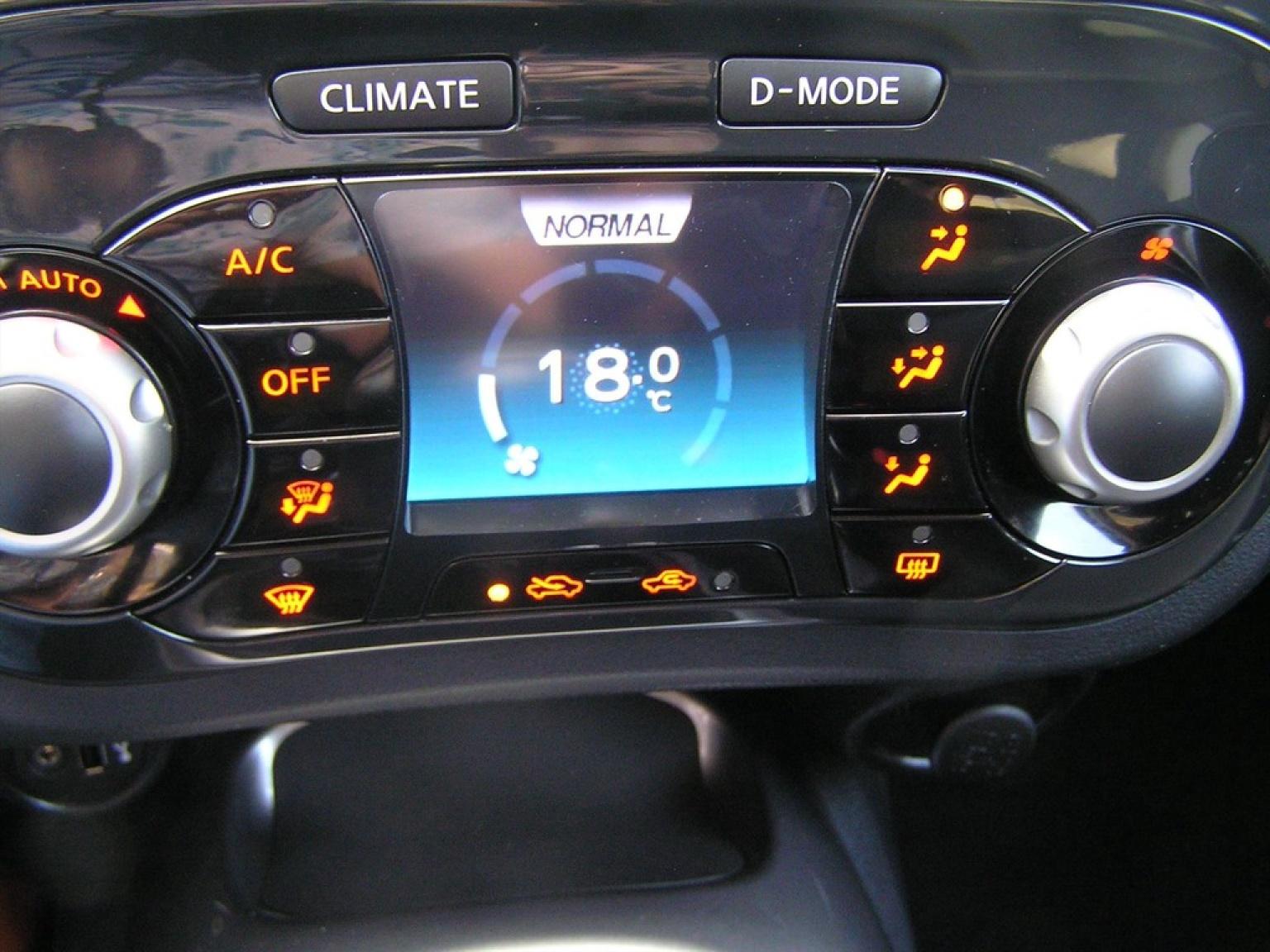 Nissan-Juke-11