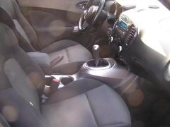 Nissan-Juke-6